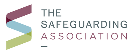 Safeguarding Association